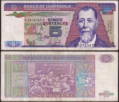 Guatemala5-1988-D28