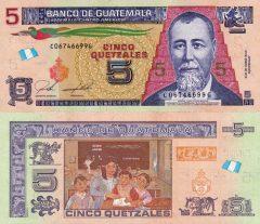 Guatemala5-2018