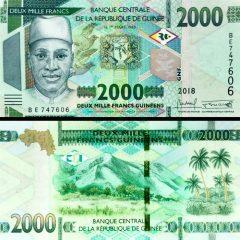 Guinea2000-2019