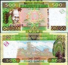 Guinea500-2012x