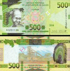 Guinea500-2019