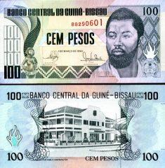 GuineaBissau100-1990
