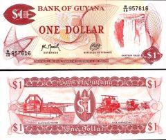 Guyana1-1992x