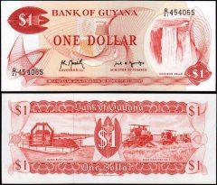 Guyana1