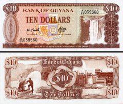 Guyana10-1992x