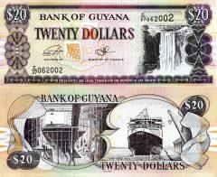 Guyana20-2016