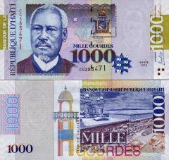 Haiti1000-2015