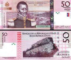 Haiti50-2016