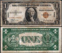Hawaii1-1935-S456