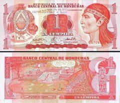 Honduras1-2000