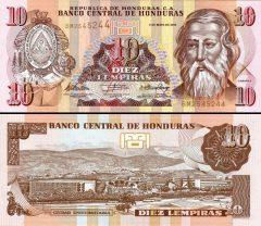 Honduras10-2010