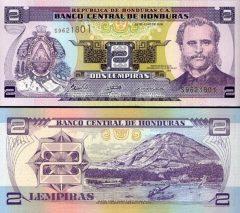 Honduras2-2010