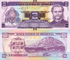 Honduras2-2012