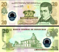 Honduras20-2008-2