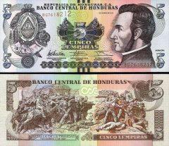 Honduras5-2012