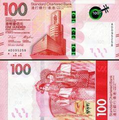 HongKong100-2019-SCB