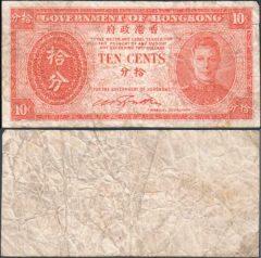 HongKong10cents