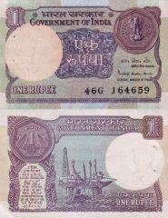 India1-1983x