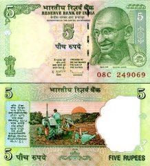 India5-2009