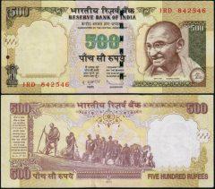 India500-2011-JRD84