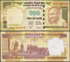 India500-2012-5PS