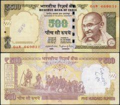 India500-2013-0AW66