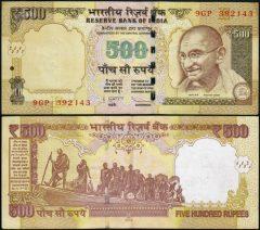 India500-2013-9GP39