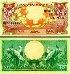 Indonesia10-59