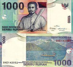 Indonesia1000-2013