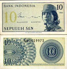 Indonesia10_1964