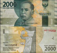Indonesia2000-2016x