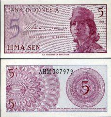 Indonesia5_1964