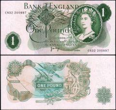 Inghilterra1-1966-CN32