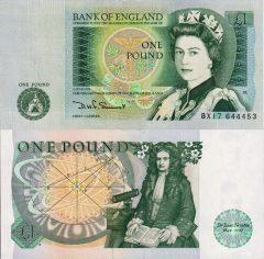 Inghilterra1-1981