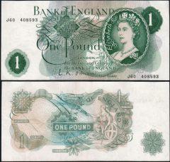 Inghilterra1-J60