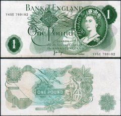 Inghilterra1-Y45E