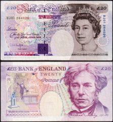Inghilterra20-1993-BJ01