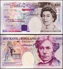 Inghilterra20-1993-CE17