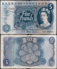Inghilterra5-Y44