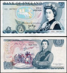 Ingilterra1-1970-10Z