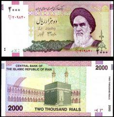 Iran2000