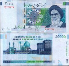 Iran20000-2005-293