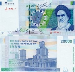 Iran20000-2014
