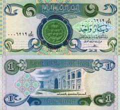 Iraq1-1980