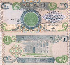 Iraq1-1984x