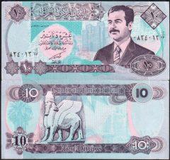 Iraq10-1992-082