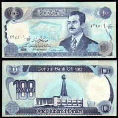 Iraq100-94