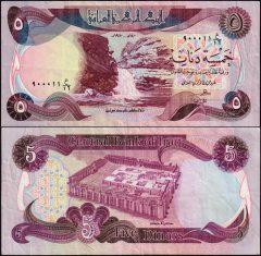 Iraq5-1982-900