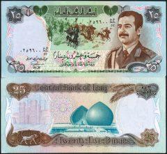 Iraq50-1987-xf