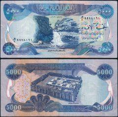 Iraq5000-2003-99